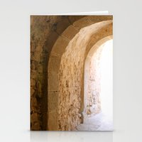 Archway Stationery Cards