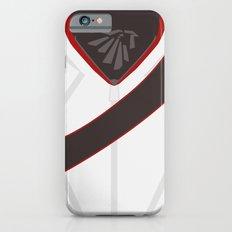 Desmond Miles iPhone 6 Slim Case