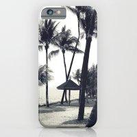 Sentosa iPhone 6 Slim Case