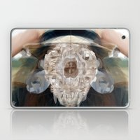 Birth//Death//Rebirth Laptop & iPad Skin