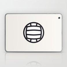 Volleyball - Balls Serie Laptop & iPad Skin
