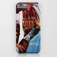 Soda Sop iPhone 6 Slim Case