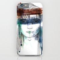Dream Maker iPhone 6 Slim Case