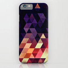 Th'tymplll Slim Case iPhone 6s