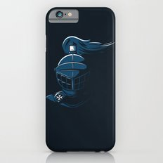 Knight Time Slim Case iPhone 6s