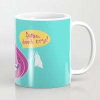 Awwnion Mug