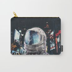 Night Life Carry-All Pouch