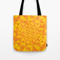 C13 pattern series 067 Tote Bag