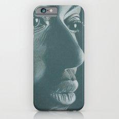 mama africa iPhone 6 Slim Case
