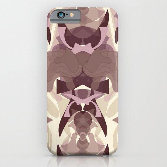 spectrum iPhone & iPod Case