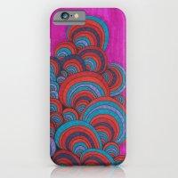 Dr. Seuss 5 iPhone 6 Slim Case