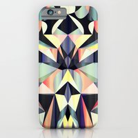 That Song iPhone 6 Slim Case