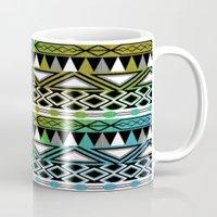 Fancy & Fun. Mug