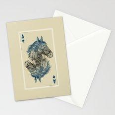 American Pharoah (Ace) Stationery Cards