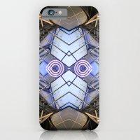 ECA 0215 (Symmetry Serie… iPhone 6 Slim Case