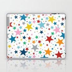 Stars Multi Laptop & iPad Skin