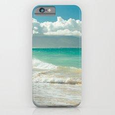 North Shore iPhone 6s Slim Case