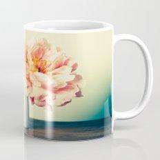 Sitting Pretty Mug