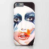APPLAUSE iPhone 6 Slim Case