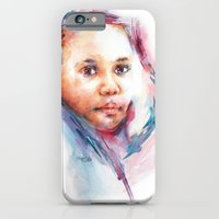 So much to tell ... iPhone 6 Slim Case