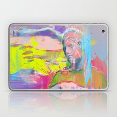 Vasidra Laptop & iPad Skin