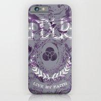 Heraldic By F8th iPhone 6 Slim Case