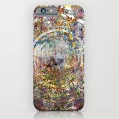 Deer Medicine iPhone 6 Slim Case