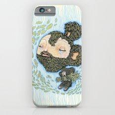 Hallelujah! Slim Case iPhone 6s