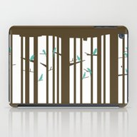 Little Whimsical Farm - … iPad Case