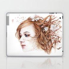 Life Bound Laptop & iPad Skin