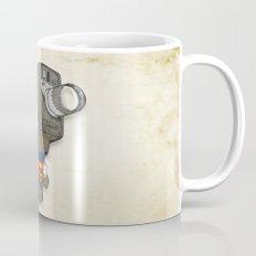 Super8 Mug