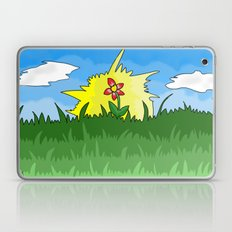 Landscape  Laptop & iPad Skin