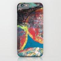 Louie iPhone 6 Slim Case