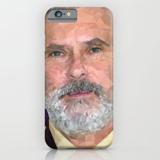 Brian iPhone 6 Slim Case
