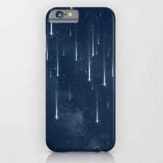 Wishing Stars iPhone 6 Slim Case