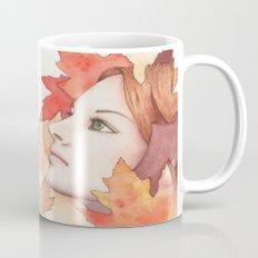Equinox Mug