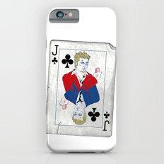 I Am Jack iPhone 6 Slim Case