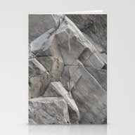 Pure Architecture Stationery Cards