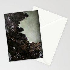 Felsen Stationery Cards