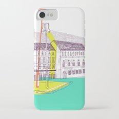 Urban Life II iPhone 7 Slim Case