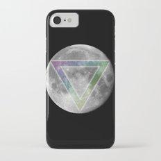 Lunar Eclipse Slim Case iPhone 7