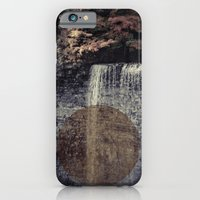 iPhone & iPod Case featuring Fall by Pepe Rodriguez