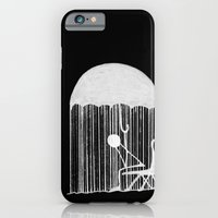 'Cause You Had A Bad Day... iPhone 6 Slim Case