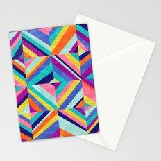 Hybrid Stationery Cards