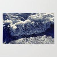 sandsea Rug