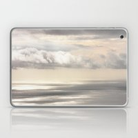 Painterly View - From Fu… Laptop & iPad Skin