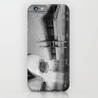 Lakeside iPhone 6 Slim Case
