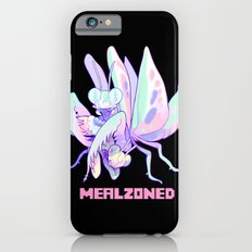 mealzoned iPhone 6 Slim Case
