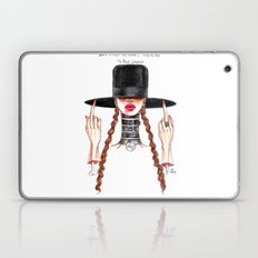 Formation Laptop & iPad Skin