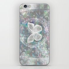 Afterlife iPhone & iPod Skin